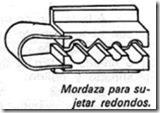 clip_image028[3]