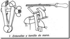 clip_image032[3]