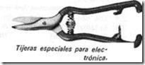 clip_image038[3]