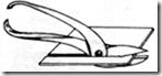 clip_image052[3]