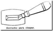clip_image074[3]