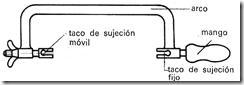 clip_image092[3]
