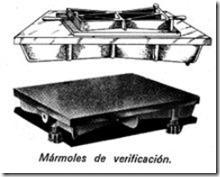clip_image197[3]