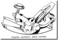 clip_image309[3]
