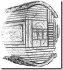 clip_image353[3]