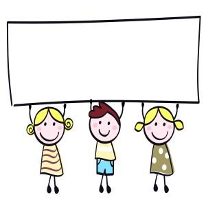 Temario de Educación Infantil