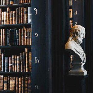 Temario de Filosofía