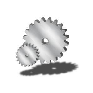 Temario de Fabricación Mecánica