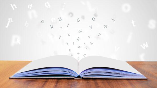 Temario de Lengua Castellana y Literatura