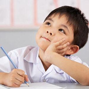 Temario de Educación Primaria – Audición y Lenguaje