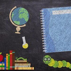 Temario de Educación Primaria