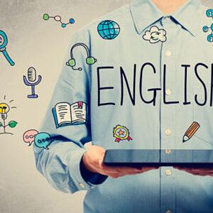 Temario de Inglés E.O.I