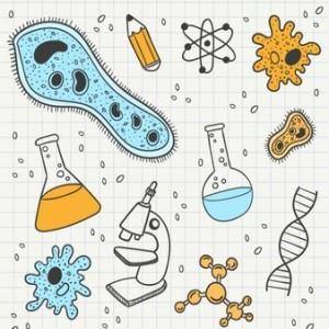 Temario de Biología
