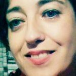 Foto del perfil de Nerea Ramos Zugasti