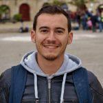 Foto del perfil de Alejandro P c
