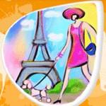 Logo del grupo Educación Primaria – Francés