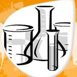 Logo del grupo Física y Química