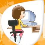 Logo del grupo Informática