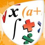 Logo del grupo Matemáticas