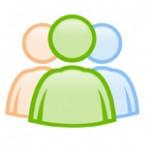 Logo del grupo Otros idiomas – Secundaria y E.O.I.