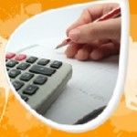 Logo del grupo Administración Empresas – Gestión Admin. FP