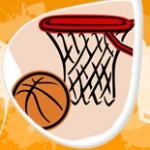 Logo del grupo Educación Primaria – Ed. Física
