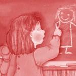 Logo del grupo Inspectores de Educación