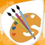 Logo del grupo Dibujo – Secundaria