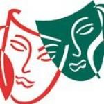 Logo del grupo Música y Artes Escénicas